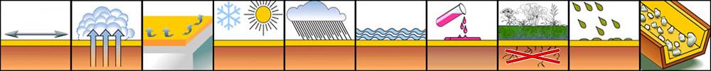 Gfk pool sanieren kunststoff schwimmbecken streichen beschichten - Pool wanne kunststoff ...